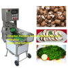 Seaweed Slicer Machine/Vegetable Cutter Machine