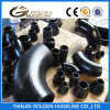 45 Degree Pipe Fittings Elbow (carbon steel /stainless steel)
