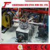 High Frequency Steel Pipe Welding Mill