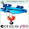 Electric Hoist Switch/Electric Winch/Electric Wire Rope