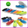 The Most Cool Fashion Slippers, Beach Breathable Shoes (x-0018)