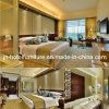 Luxury Hotel Room Furniture