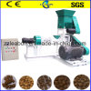 Easy Operated Floating Fish Food Machine