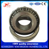 Koyo Inch Tapered Roller Bearing 619 612 Bearing Size 50.8*120.65*41.275