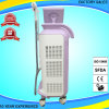 Good Quality Laser Beauty Salon Beauty SPA Equipment