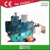 Spiral Blade Cold Rolling Mill for Sale Bo-Serie