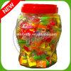 Africa Bubble Gum in Jar