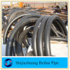 ASTM A234 Wpb Carbon Steel U Bend Smls