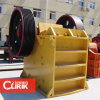 Small Jaw Crusher for Stone Lumps Crushing