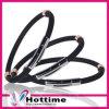2017 Power Bio Magnetic Silicone Bracelet (CP-GJ-SH-008)