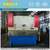 Hydraulic Bending Machine Manufacturer