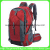 Hiking Backpack 50L with Waterproof Backpack Cover Bags