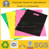 PP Nonwoven Fabric Bag (Eco-friendly No. 52)