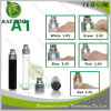 Variable Voltage Ksenor-A1 Electronic Cigarette E-CIGS E Cigarette