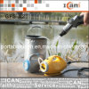 Gfs-A2-12V Electric Engine High Pressure Washer com Multifunctional Spray Gun