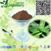 Aloe Vera Extract Aloin 20-98%HPLC
