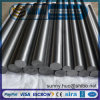 Polished Molybdenum Lanthanum Alloy Rod, Mola Bar, Mlr Pole