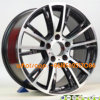 17*8j 5*112/120 Brabus Alloy Wheel Rim for Benz