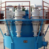 Mining Equipment Gold Hydrocyclone for Gold Extraction Plant