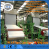 Automatic Sanitary Toilet Paper Making Machine