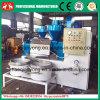 Factory Outlet Automatic Combine Coconut Oil Press Machine