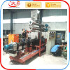 Agriculture Fish Feed Pellet Making Machine