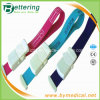 Clinical Elastic Buckle Tourniquet Gf03f