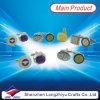 Custom Watch Cufflink with Your Own Design