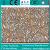 Natural Slate / Quartz / Marble / Granite Stone for Paving, Flooring