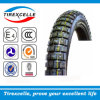 Hot Sale 3.00-18 Motorcycle Tyres with Tube