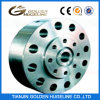 A105 Forged Steel Orifice Flange