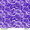 Kingtop 0.5m Width Flower Design Hydrographics Water Transfer Print Film Wdf-052-5