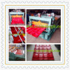 764glazed Roofing Tile Roll Forming Machine