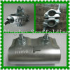 Drop Forged and Pressed Scaffolding Clamp