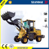 Xd912g Wheel Loader with Capacity 0.5 M3