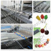 Leadership Fully Automatic Deposited Lollipop Production Line (GDL300)