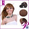 Unprocessed Virgin Human Hair/ 100% Brazilian Human Hair