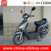 350W Electric Scooter (JSE203)