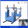 Electric Hydraulic Truck Pit Lift