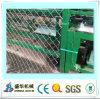 Full Automatic Chain Link Mesh Machine (sh02)