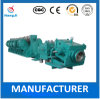 Hangji Brand Hot Rolling Mill for Round Bar, Rebar, Wire Rod Making