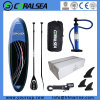 China High Quality Inflatable Sup (Wing 10′6)