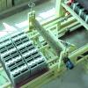 German Technology High Quality Full Automatic Brick Making Machine (QT10)