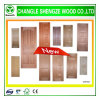Modern Design Good Sale Melamine Door Skin