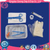 Disposable Stomach Tube Kit for Medical