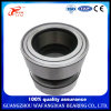 High Proference 93824579 for Iveco Daily Front Wheel Bearing