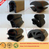 Solid EPDM Rubber Door&Window Seal Strip