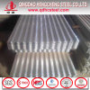 Roofing Galvalume Corrugated Steel Sheet for Building Use