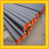 ASTM Gr. B Steel Pipe