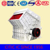 Rock Stone Impact Crusher